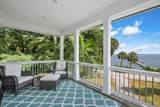 7315 Indian River Drive - Photo 40