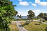7315 Indian River Drive - Photo 42