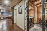 7315 Indian River Drive - Photo 43