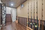 7315 Indian River Drive - Photo 44