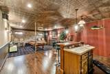 7315 Indian River Drive - Photo 45