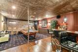 7315 Indian River Drive - Photo 46