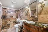 7315 Indian River Drive - Photo 47