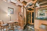 7315 Indian River Drive - Photo 49