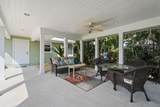 7315 Indian River Drive - Photo 51