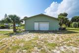 7315 Indian River Drive - Photo 55