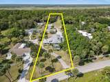 7315 Indian River Drive - Photo 65