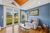 7315 Indian River Drive - Photo 8