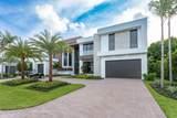 2391 Areca Palm Road - Photo 9