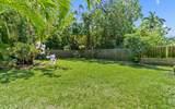 1383 Spruce Ridge Drive - Photo 38