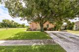 2651 2nd Street - Photo 2
