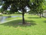 183 Lake Susan Lane - Photo 3