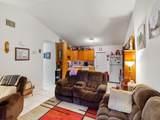 619 Pueblo Terrace - Photo 16