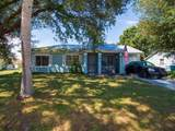 619 Pueblo Terrace - Photo 2