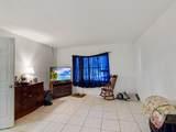 619 Pueblo Terrace - Photo 24
