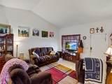 619 Pueblo Terrace - Photo 5