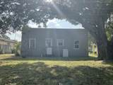 1109 Colonial Road - Photo 13