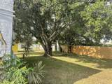 1109 Colonial Road - Photo 16