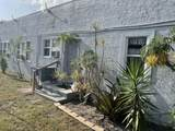 1109 Colonial Road - Photo 18