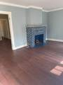 1109 Colonial Road - Photo 23