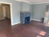 1109 Colonial Road - Photo 24