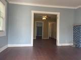 1109 Colonial Road - Photo 25