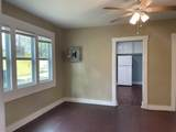 1109 Colonial Road - Photo 26
