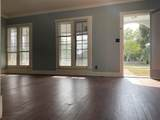 1109 Colonial Road - Photo 28