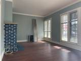 1109 Colonial Road - Photo 30