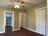 1109 Colonial Road - Photo 31