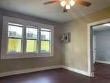 1109 Colonial Road - Photo 32