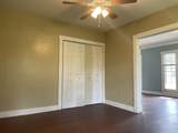 1109 Colonial Road - Photo 34