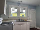 1109 Colonial Road - Photo 36