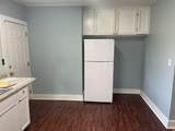 1109 Colonial Road - Photo 37