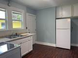 1109 Colonial Road - Photo 39