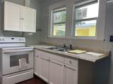 1109 Colonial Road - Photo 43