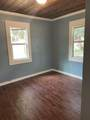 1109 Colonial Road - Photo 45