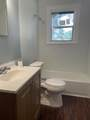 1109 Colonial Road - Photo 46
