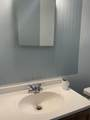 1109 Colonial Road - Photo 52