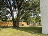 1109 Colonial Road - Photo 7