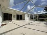 6503 Geminata Oak Court - Photo 26