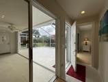 6503 Geminata Oak Court - Photo 3