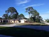 197 Floresta Drive - Photo 1