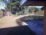 197 Floresta Drive - Photo 11