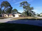 197 Floresta Drive - Photo 2