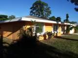 197 Floresta Drive - Photo 4