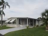 32003 Domingo Bay - Photo 1