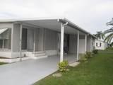 32003 Domingo Bay - Photo 2