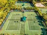 9166 Delemar Court - Photo 26