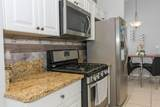 149 Willow Grove Avenue - Photo 12